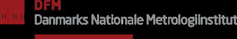 Danmarks Nationale Metrologiinstitut